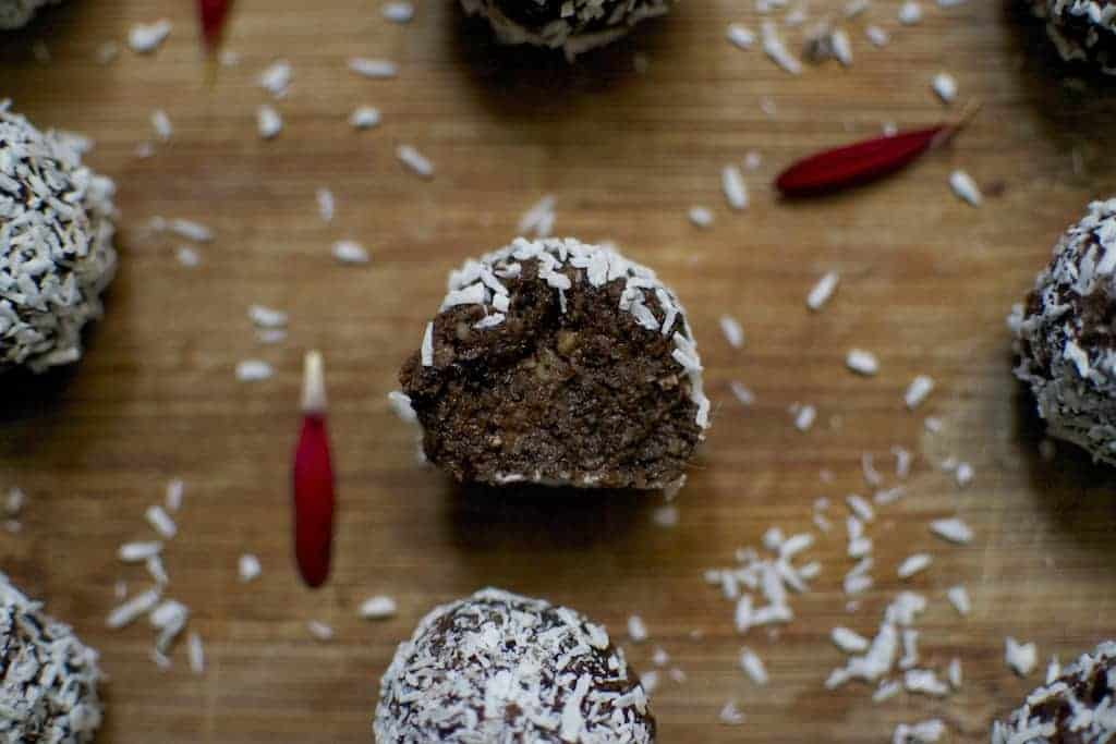 raw-chocolate-truffles_4