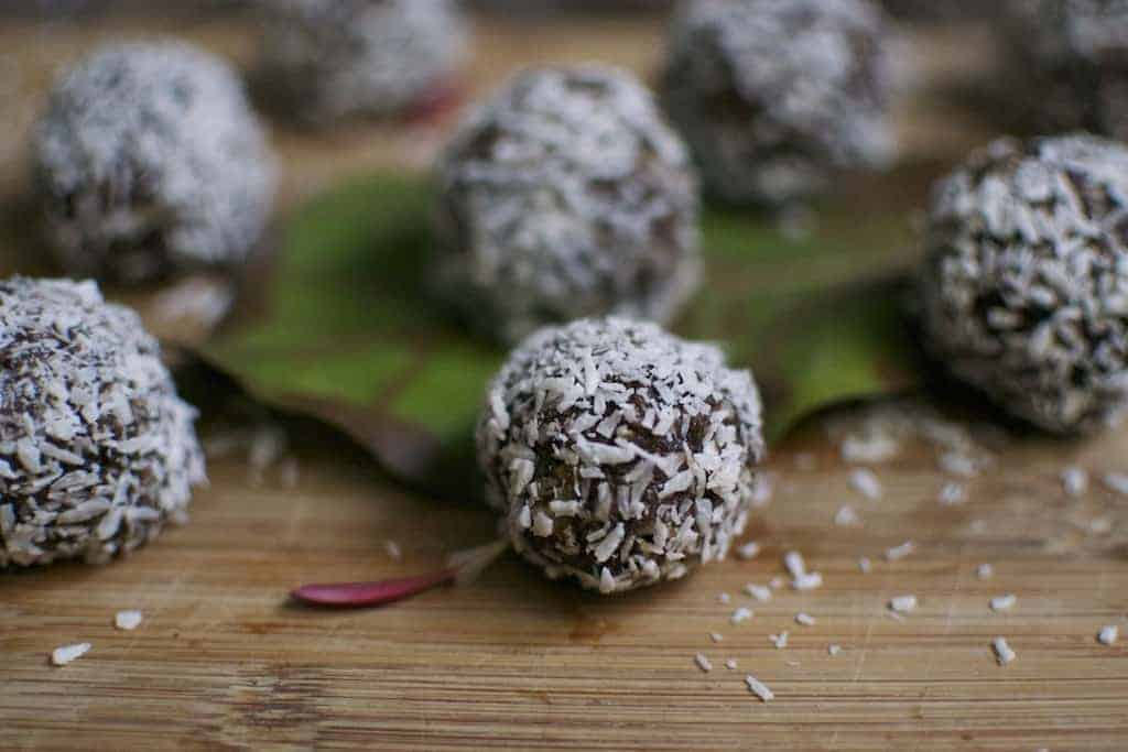 raw-chocolate-truffles_7