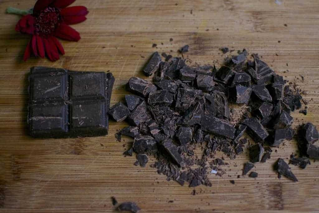raw-chocolate-truffles_black-chocolate