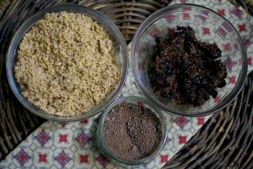 raw-chocolate-truffles_ingredients2