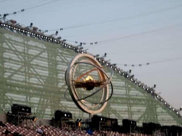 Doha Asian games celebrations maninio.com #qatardohaasiangames #Eidcelebrations