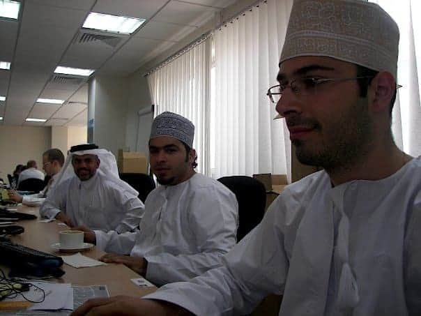 Egyptians and Greeks in Qatar. maninio.com #qatardohaasiangames