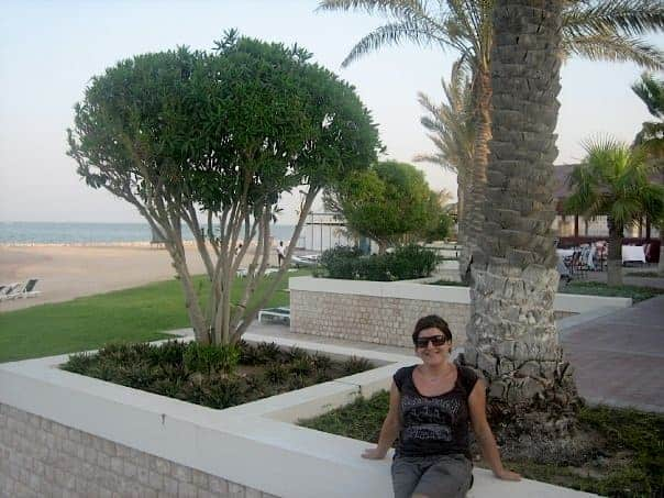 Things to do in Qatar Resorts maninio.com #qatardohaasiangames