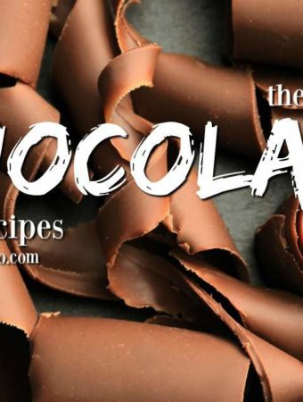The Power of Chocolate