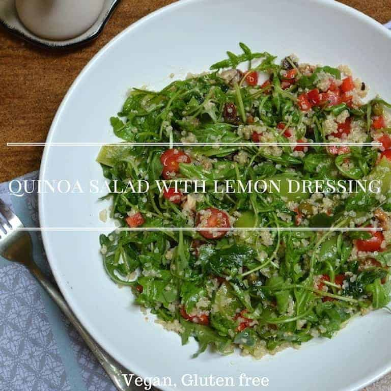 quinoa-easter-www.maninio.com-vegan-greens-recipes