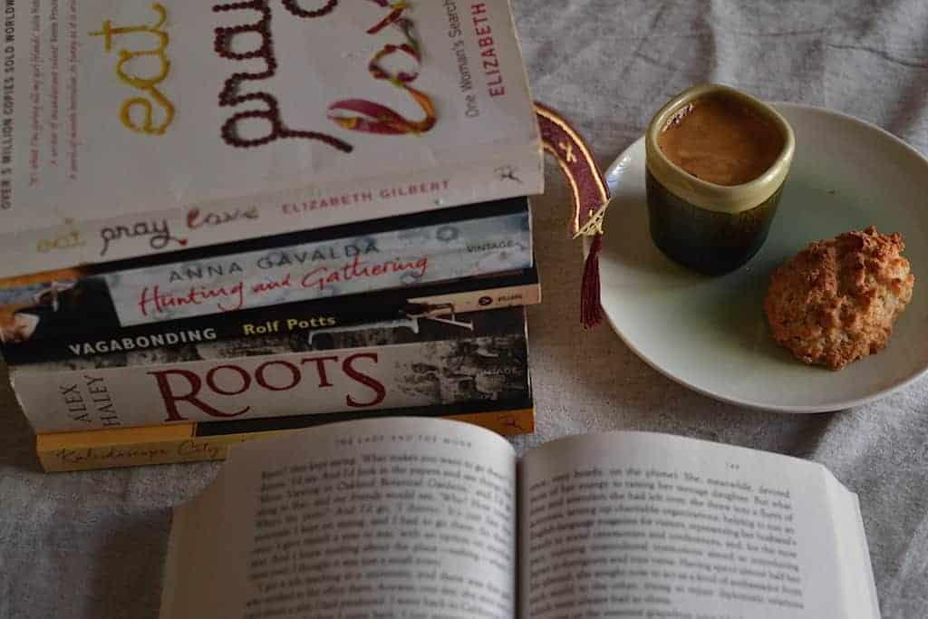 Τα - www.maninio.com - καλύτερα - ταξιδιωτικά - βιβλία