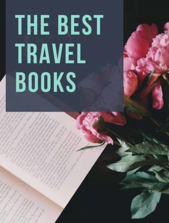 The - best - travel- books- maninio.com - explore - library